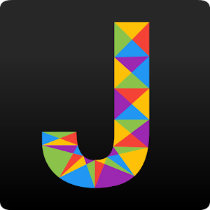 JPTT – 行動裝置也能輕鬆瀏覽PTT! for PC and MAC