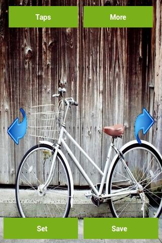 Bicycle Wallpapers