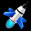 Space Orbiter Game Free icon