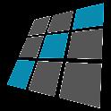 Widget Background 3 Wizard Cut icon