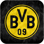 BVB 3D live wallpaper