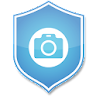 Camera Block -Anti spy-malware Download