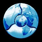 OverSkreen Floating Browser