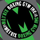 Matrix Boxing Gym Inc.