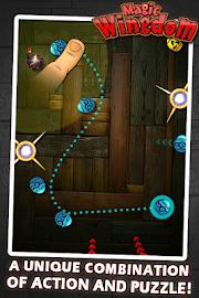 Magic Wingdom Screenshot 6