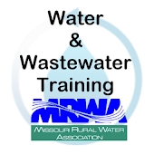 Water & Wastewater Training