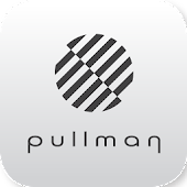 Pullman Hotels & Resorts