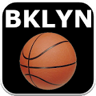 Brooklyn Basketball icon
