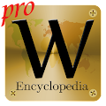 Wikipedia Encyclopedia Proのセール情報