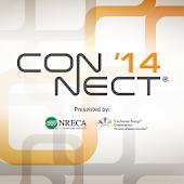 NRECA CONNECT 14