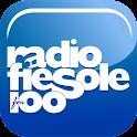 Radio Fiesole logo