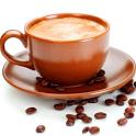 Kahve Falı Rehberi icon
