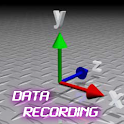 Data Recording logo