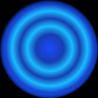 Law of Attraction Timer icon