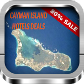 Cayman Island Hotels 80% Sale