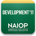 NAIOP 2011 logo