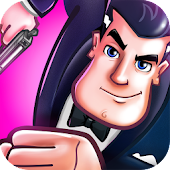 Download Agent Dash APK