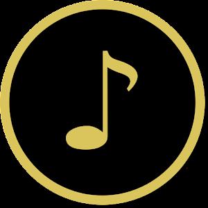 Premium audio player