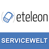 eteleon  Servicewelt