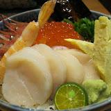 角壽司 Gaku Sushi