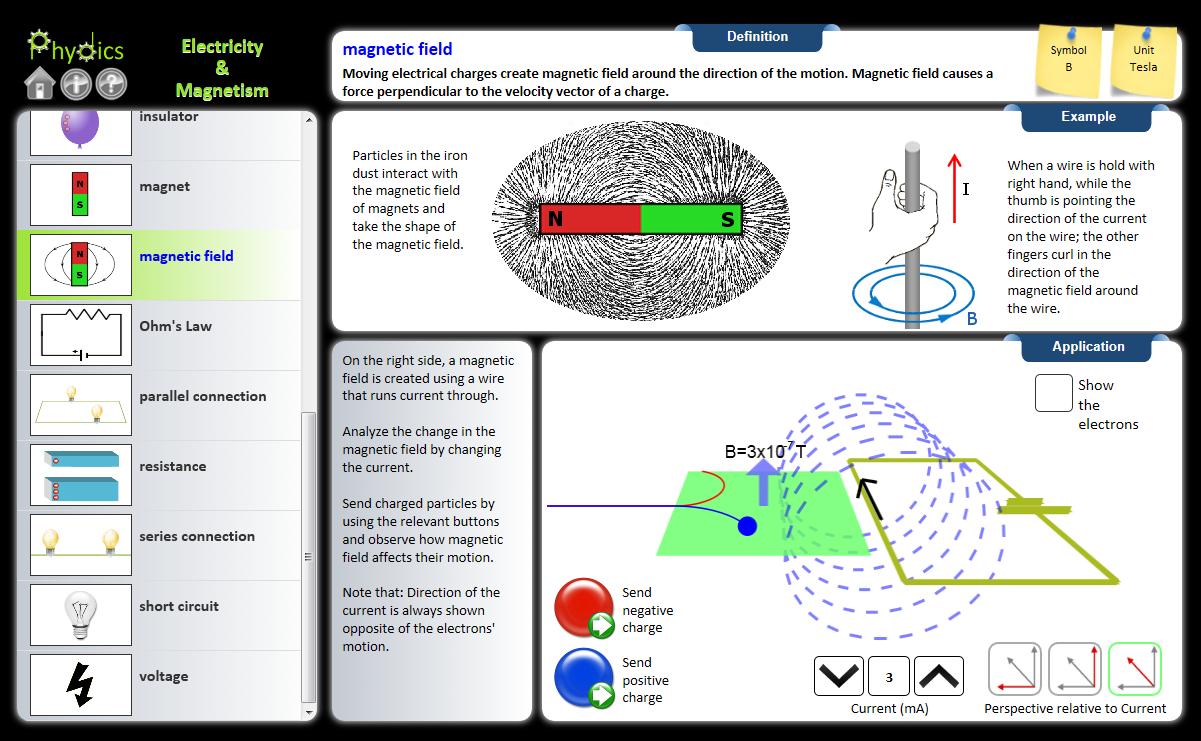 ebook Автоматизированное проектирование в системе КОМПАС 3D V12 2010