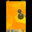 Bubble Launcher XDA (FREE) icon