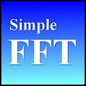 SimpleFFT logo