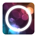 Plopp icon