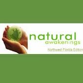 NWF Natural Awakenings