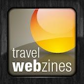 Singapur Travelwebzine