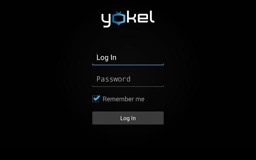 Yokel Network