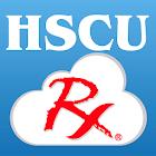 Healthcare Services CU App icon