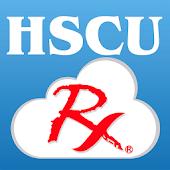 Healthcare Services CU App
