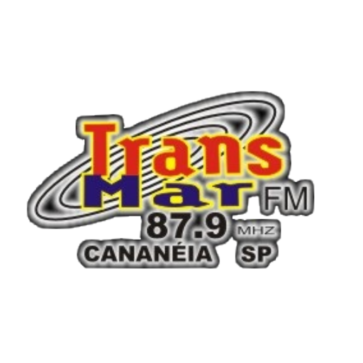 Rádio Transmar FM