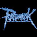 Ragnarok: AndRO icon