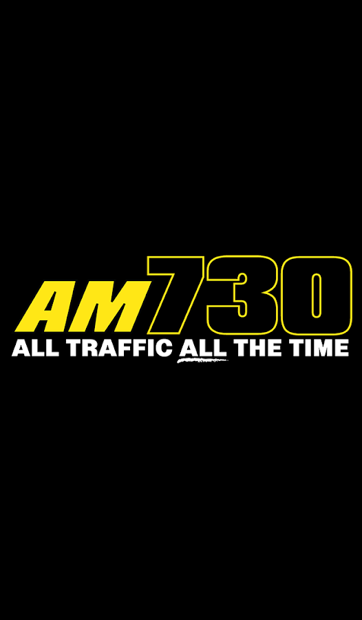 AM730 All Traffic All the Time- screenshot