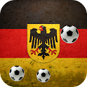 Germany Champion icon