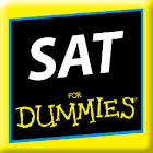 SAT Practice For Dummies icon