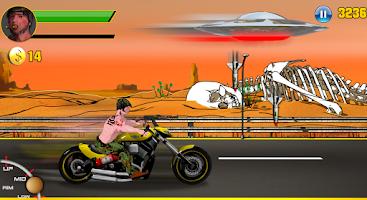 Screenshot of Worlds At War