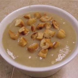 Paalu Mithai (Milk Sweet)