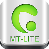 MT-Lite GPS Tracking