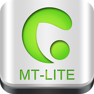 Free Apk android  MT-Lite GPS Tracking 2.0.1  free updated on