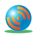 Aicent Wi-Fi icon