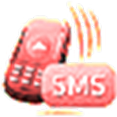 AutoDeleteSMS