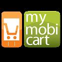 MyMobiCart icon