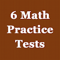 Practice Tests for the ACT® icon