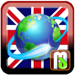 UK & World Top News for Android