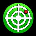 Car Locator TRIAL icon