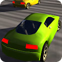 Island Racing 3D LV icon