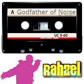 Rahzel Unofficial Beatbox App